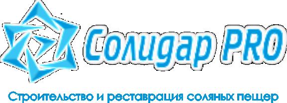 СОЛИДАР PRO