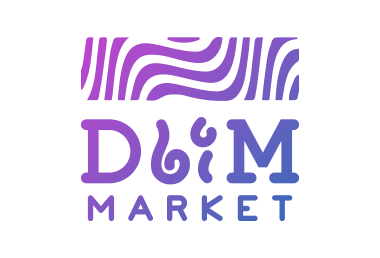 DЫМ Market