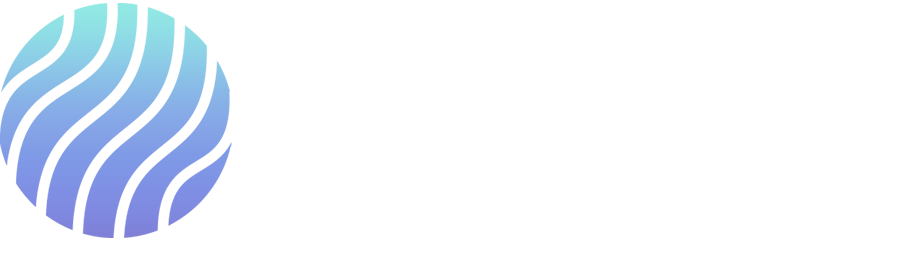 Академия Дайвинга