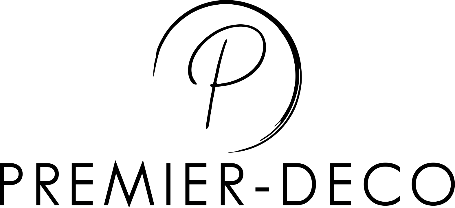 Premier-Deco.md