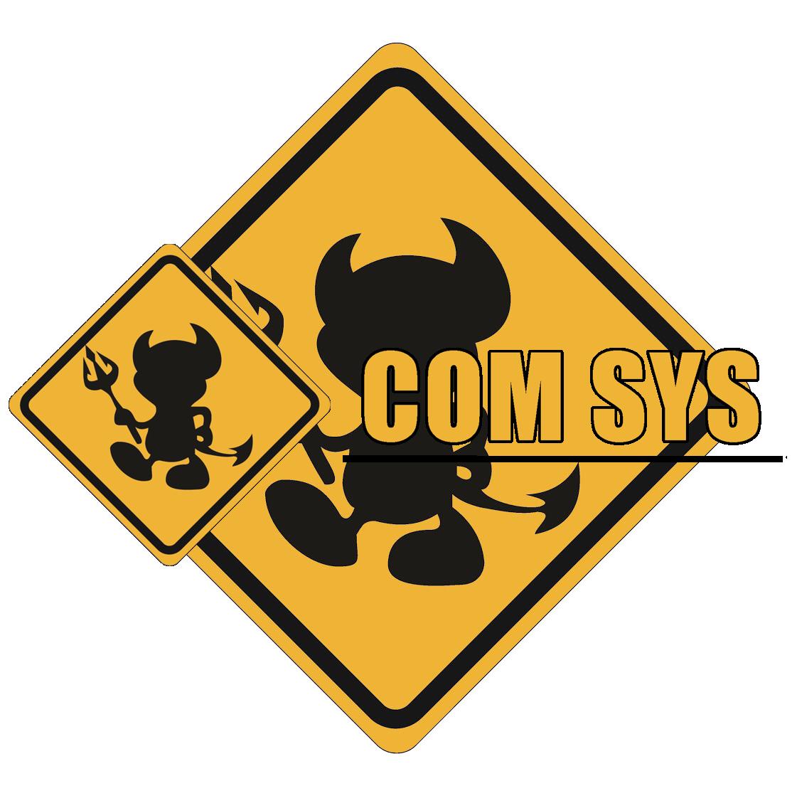 (c) Comsys.ru