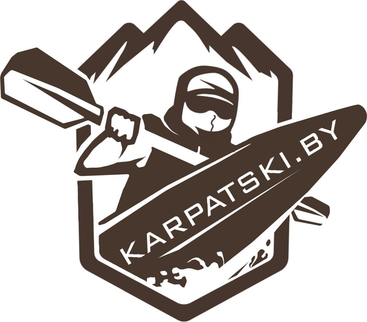 karpatski.by