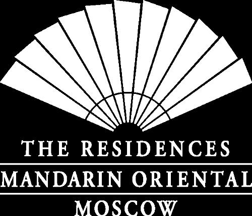 The Residences Mandarin Orietal