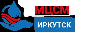 Межрегиональный центр стандартизации и метрологии
