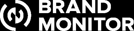 BrandMonitor