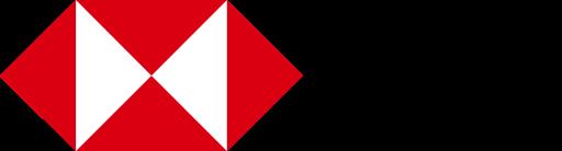 3-НФДЛ на основании отчета HSBC