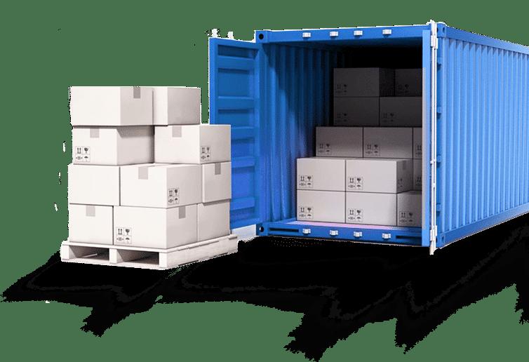 Аренда мини склада контейнера в Москве,разместим в день обращение.