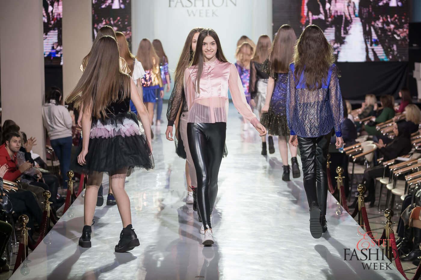 fd7afa75c Новости детского модельного агентства и модельной школы TOP SECRET kids