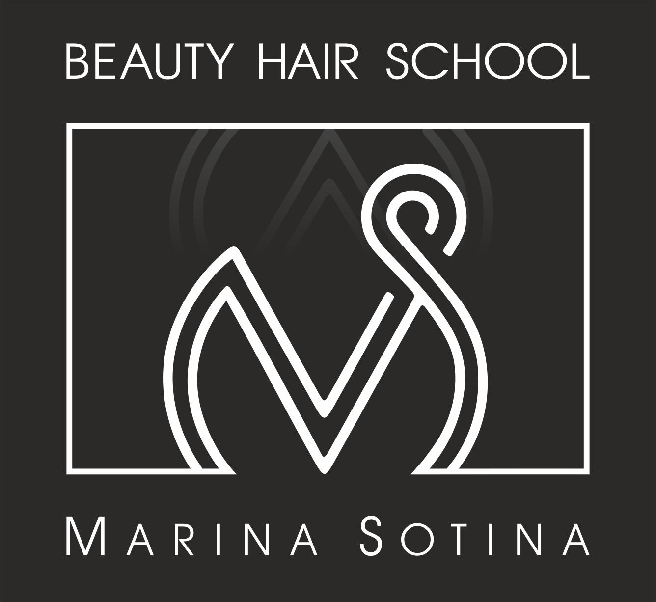 Первая онлайн школа наращивания волос ХОЧЕШЬ СТАТЬ ЛУЧШИМ МАСТЕРОМ ПО НАРАЩИВАНИЮ ВОЛОС В СВОЕМ ГОРОДЕ УЖЕ СЕГОДНЯ?