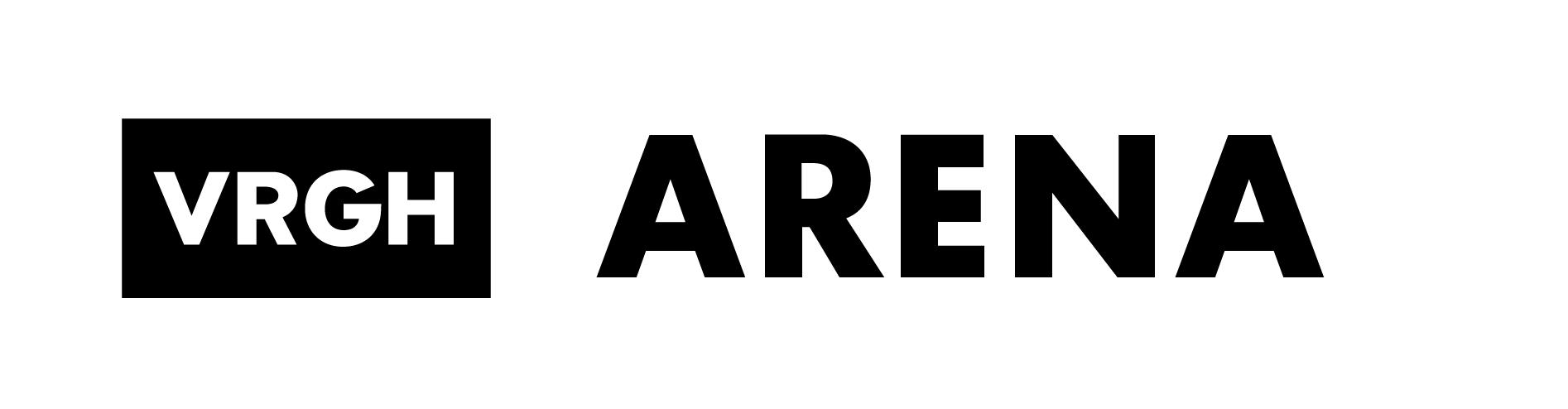 VRGH-ARENA