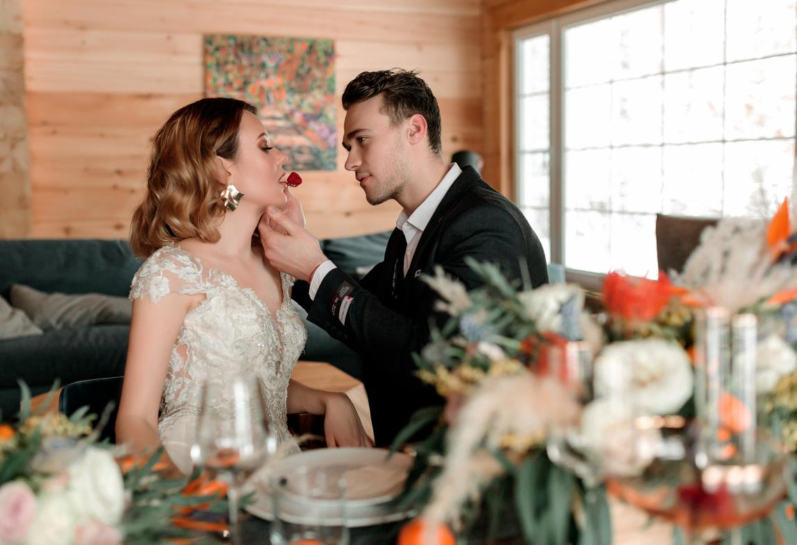 свадебные фотографы коломна всю жизнь, сколько