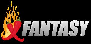 Xfantasy Tv