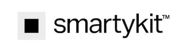 SmartyKit