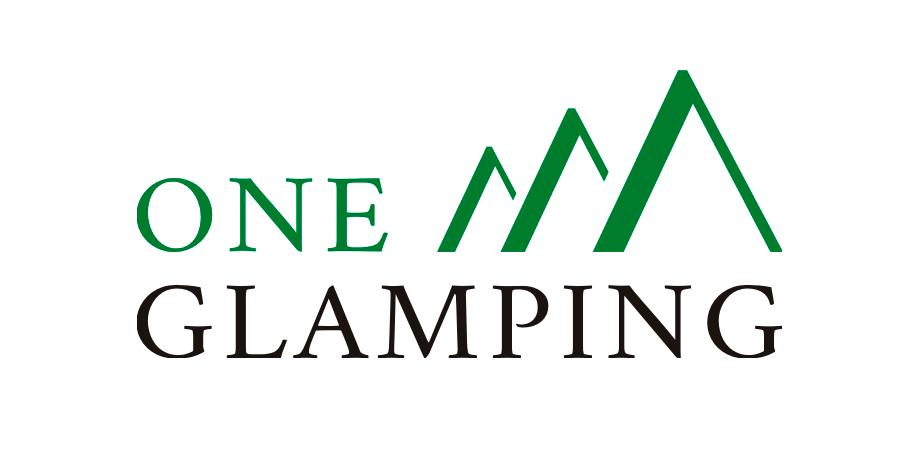 OneGlamping