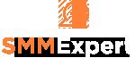 SMMExpert