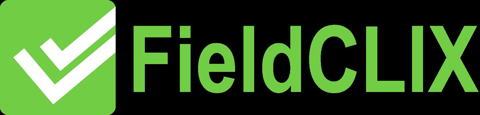 FieldCLIX