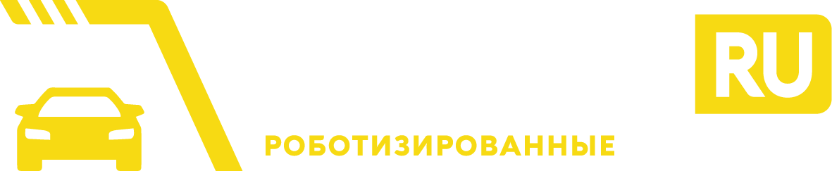 О ПРОЕКТЕ