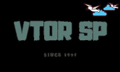 VTOR SP