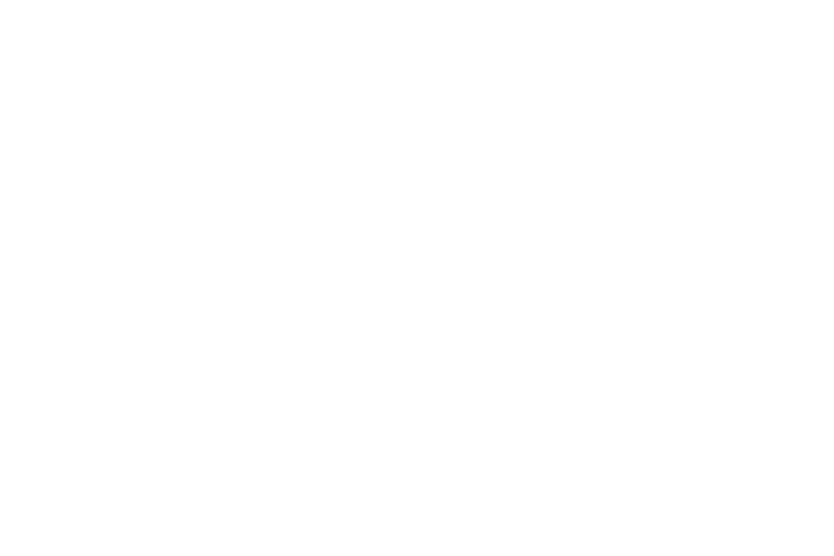 рестораны mafia