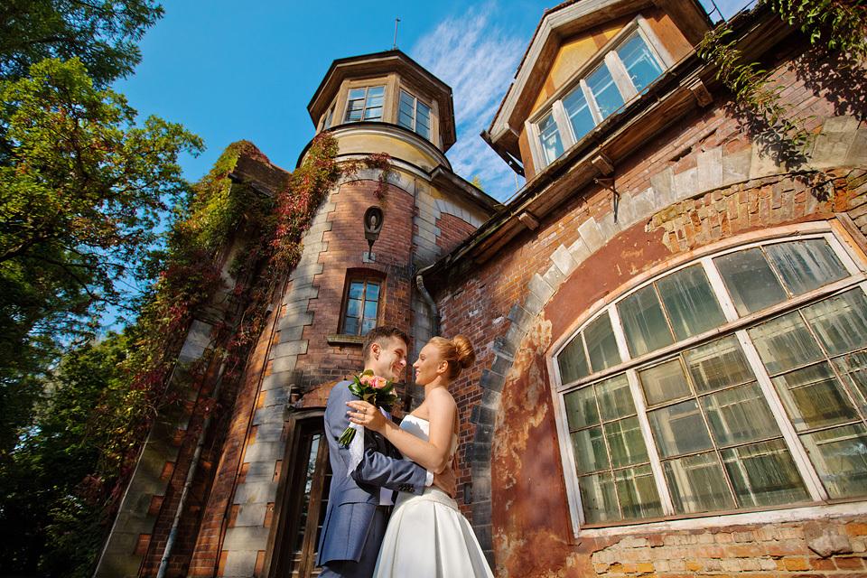 Красивые места в пушкине для свадебной фотосессии восхитительные лакомства