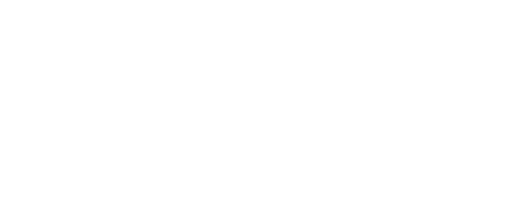 VideoLife— оренда тапродаж відеообладнання для бізнесу