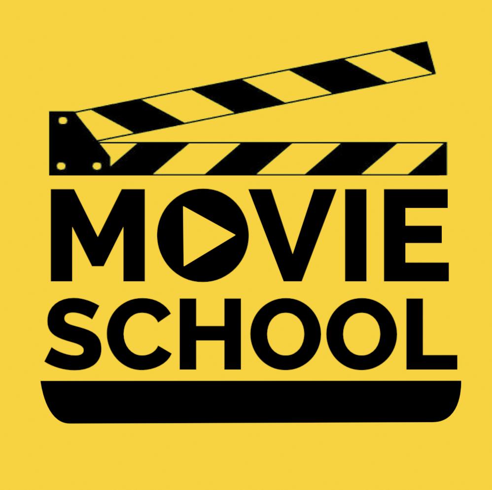 Movieschool.pro