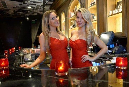 хочу играть в покер по онлайна