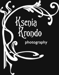 Ksenia Krondo Photography