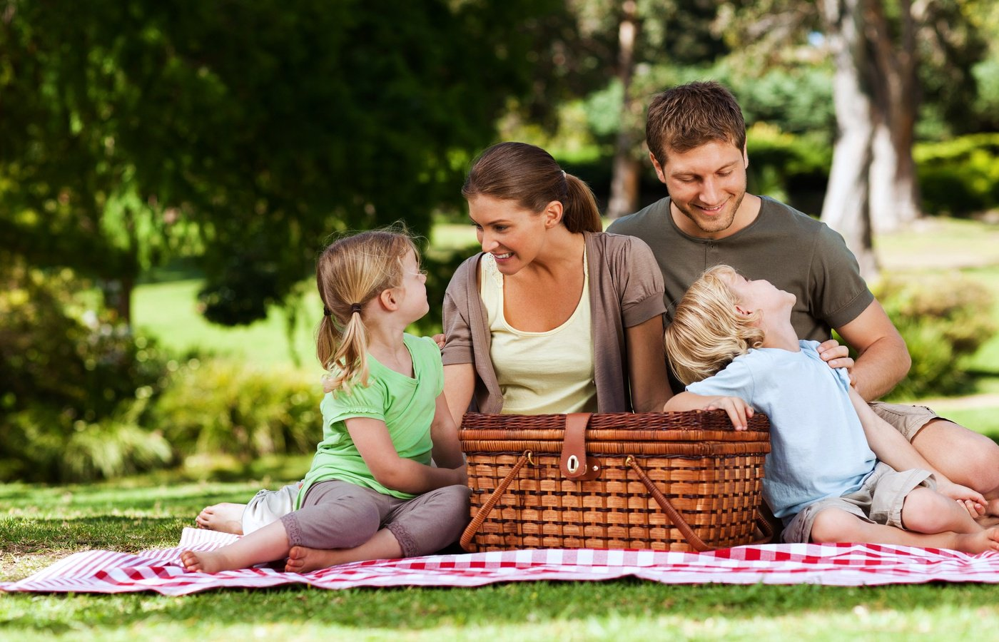 вместо традиции семьи в картинках для гендиректор рсн