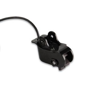 Датчик скорости для эхолотов Echo (4 pin)