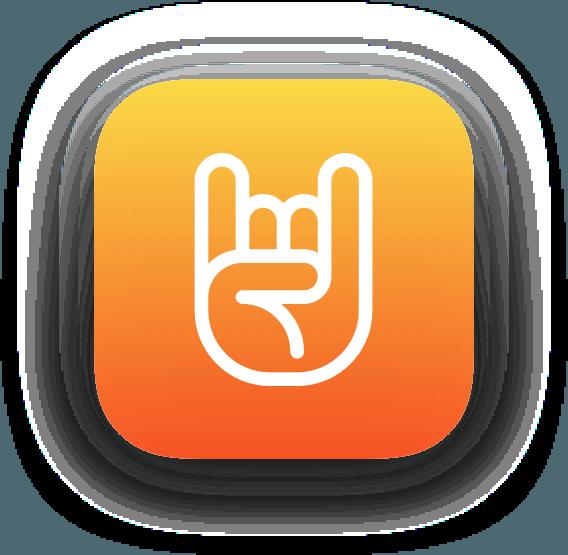 Band.app