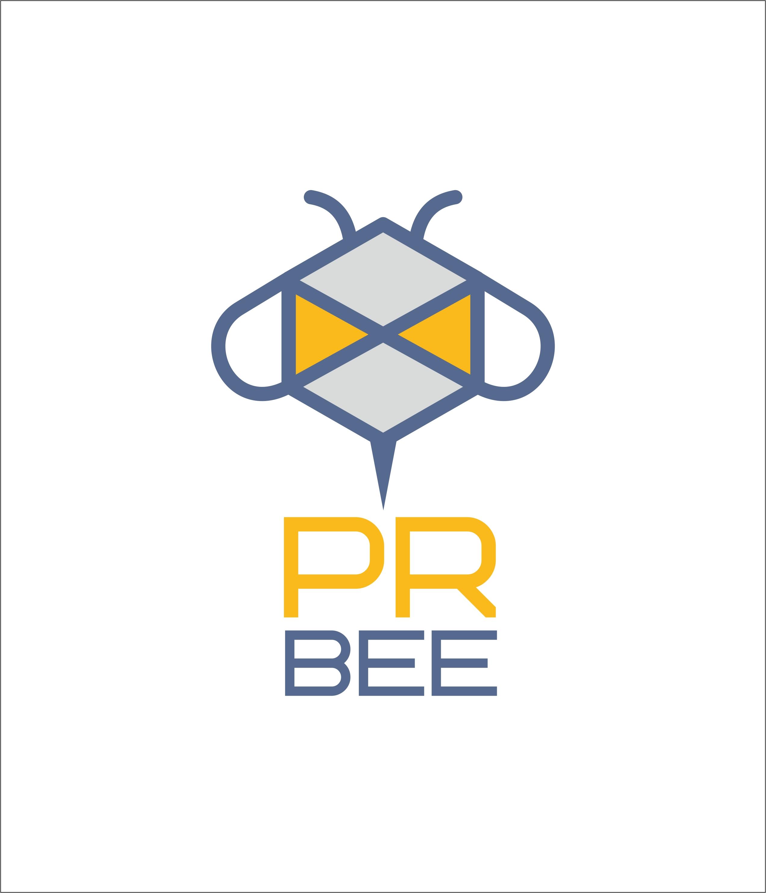 PRBEE