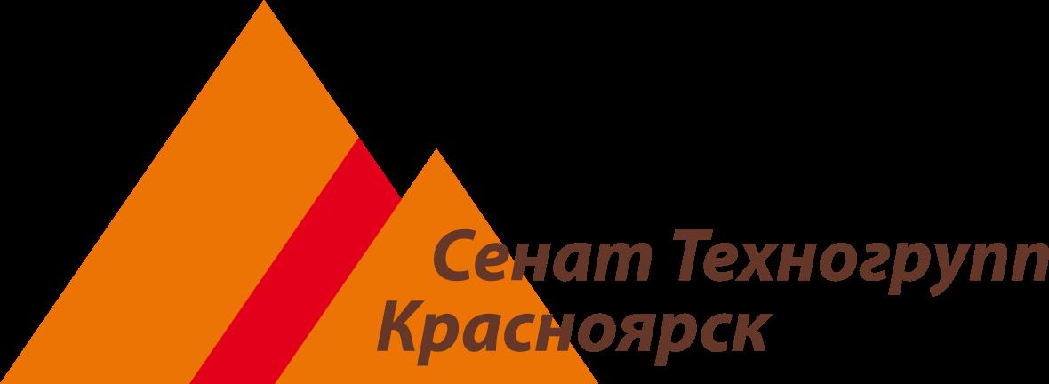 СЕНАТ-ТЕХНОГРУПП КРАСНОЯРСК