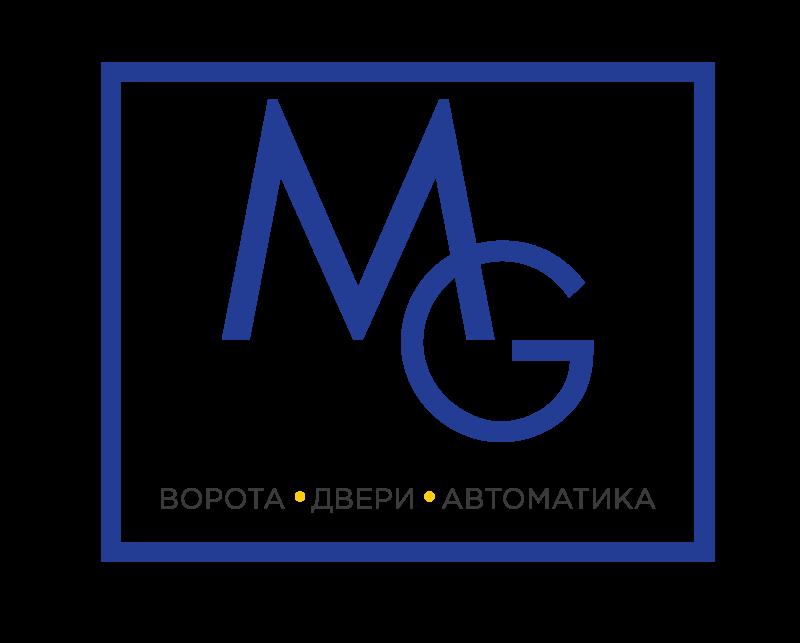 М-Групп