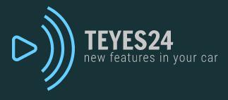 TEYES24