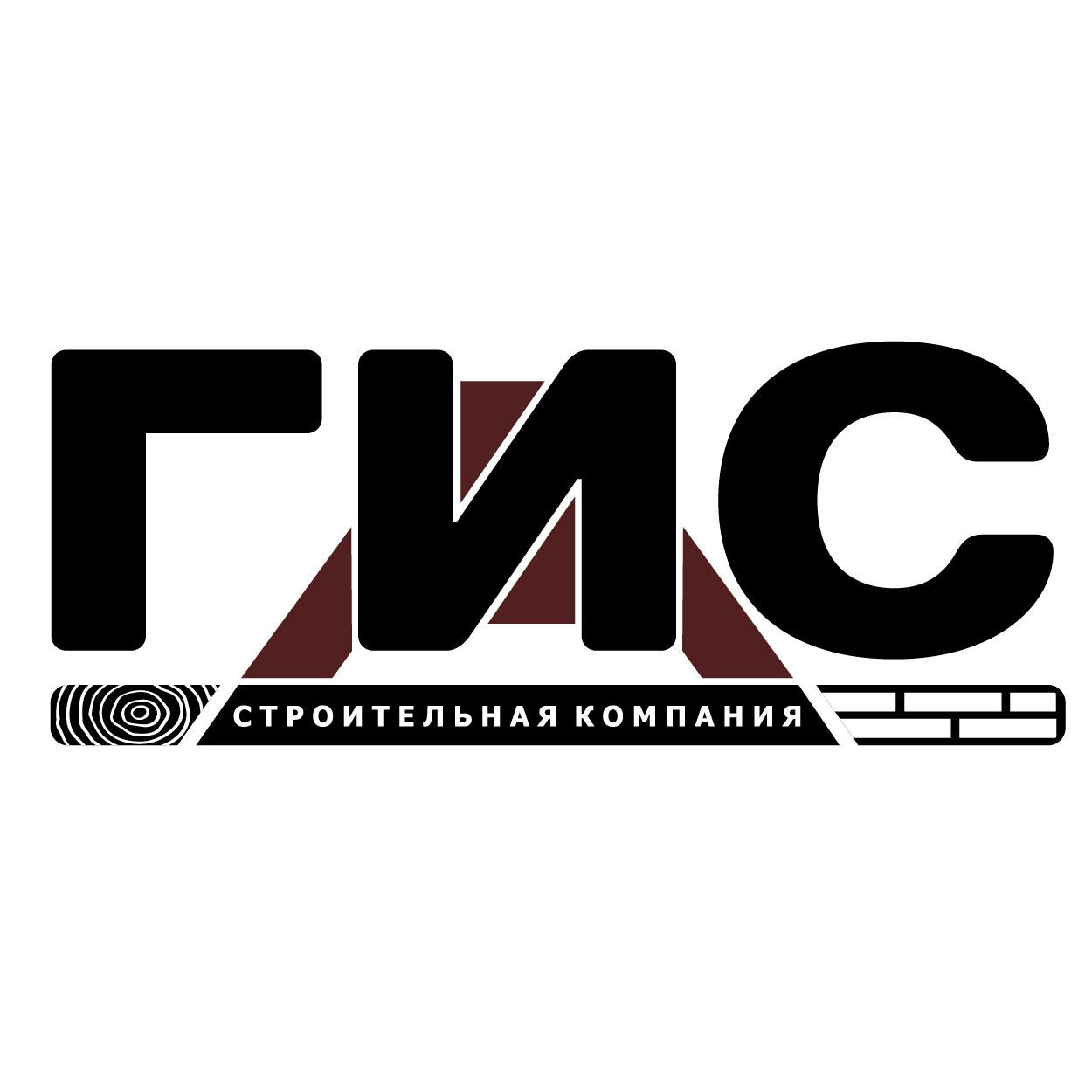 """ООО """"ГИС 21"""""""