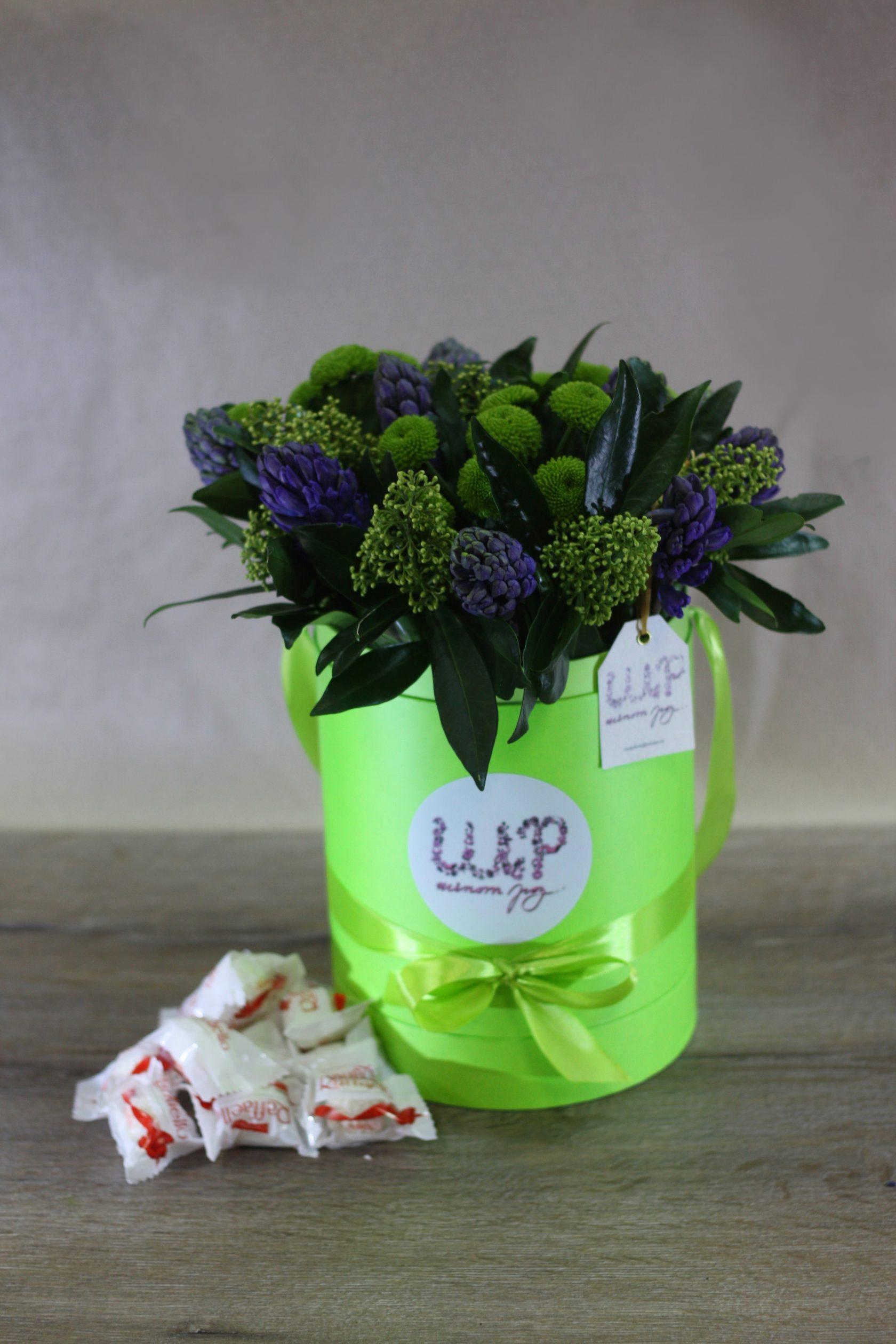 Купить цветы в красногорске в розницу дешево, букета атласной лентой