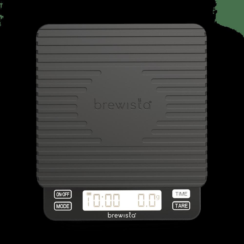 Весы Brewista Smart Scale II