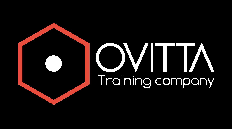 Все права защищены. OVITTA Training Company