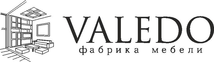 VALEDO