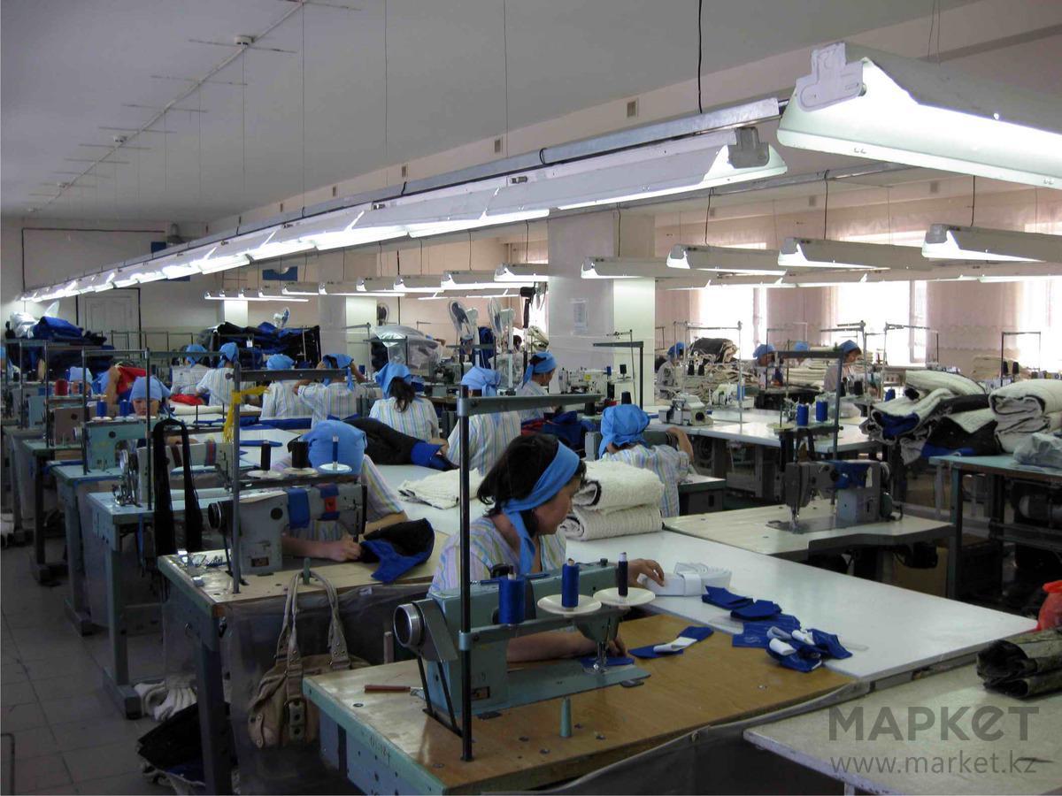 ca1332297676c Швейная фабрика