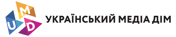 Український Медіа Дім
