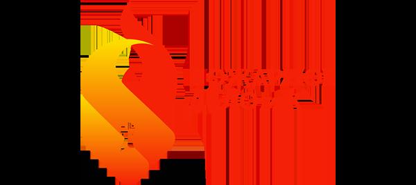 Пожарное дело и К
