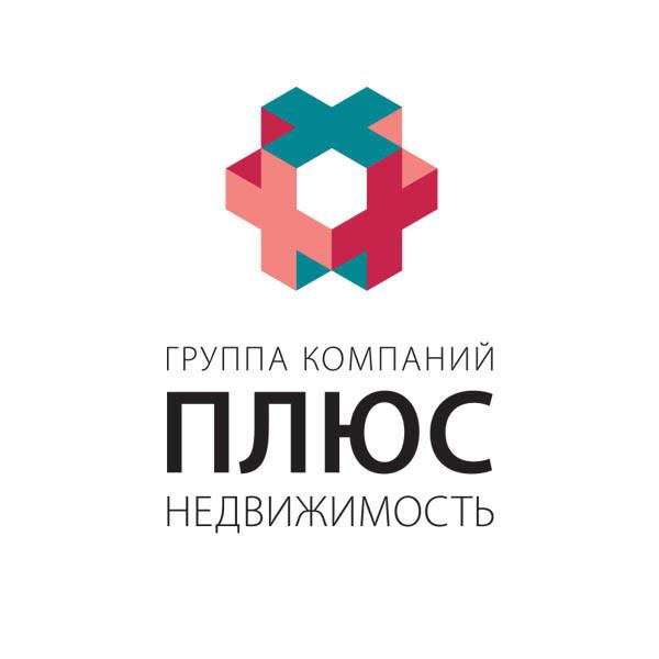 Компания плюс официальный сайт сайты домоуправляющих компаний нижнего новгорода