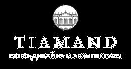 Tiamand