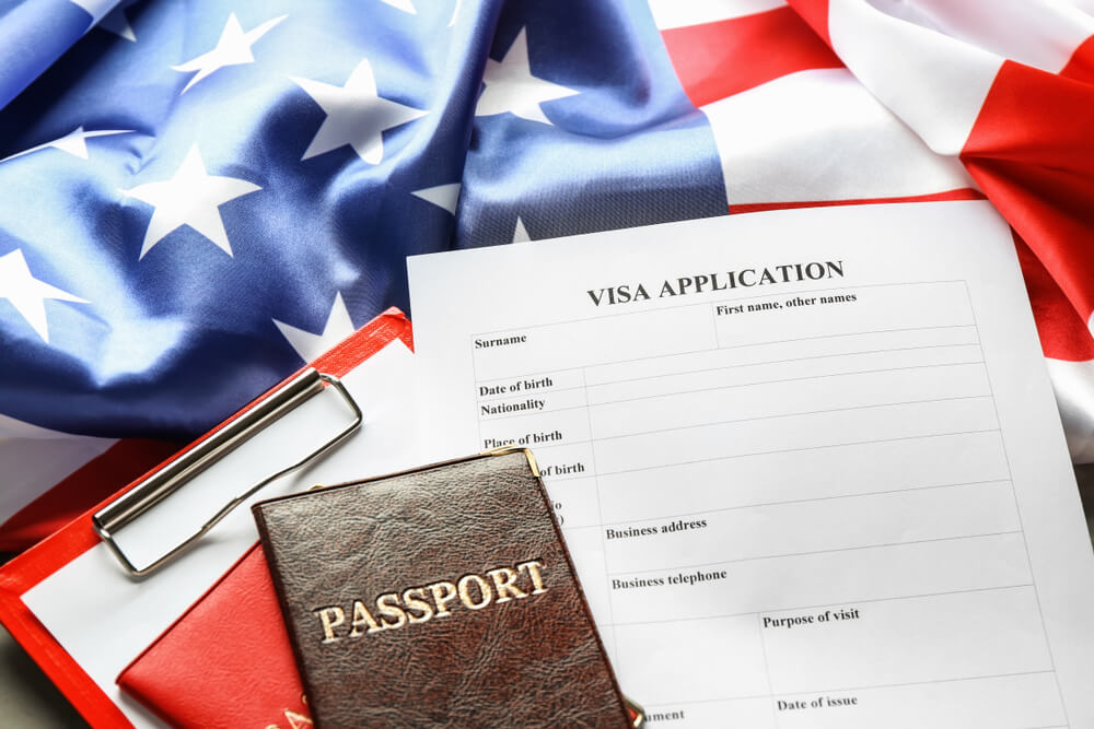 Do Chileans need a visa to visit USA?