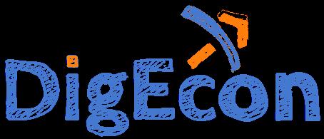 DigEcon