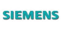 Форсунки дизельных двигателей Siemens (Сименс)