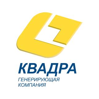 ОАО «КВАДРА - ГЕНЕРИРУЮЩАЯ КОМПАНИЯ»