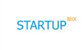 Стартап-конференция Startup Mix